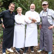 Top Chef 2020 : voici le récap des brigades