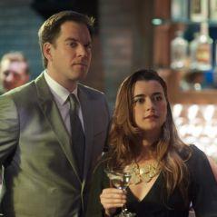 NCIS saison 17 : Tony et Ziva bientôt de retour dans la série ? Michael Weatherly sème le doute