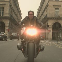 Mission Impossible 7 : le tournage interrompu en Italie à cause du Coronavirus