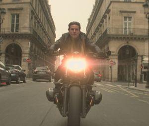 Mission Impossible 7 : le tournage en Italie interrompu à cause du Coronavirus