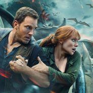 Jurassic World 3 : le titre révélé pour le début du tournage, un internaute l'avait prédit !