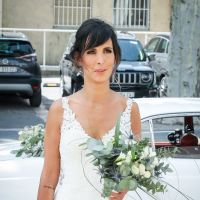 Mélodie (Mariés au premier regard) : sa soeur malade interdite de venir au mariage ? La prod répond