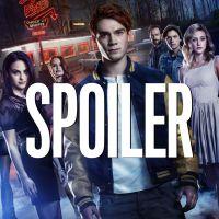 Riverdale saison 4 : qui a tué (SPOILER) ? La possible réponse et un coming out dans l'épisode 14