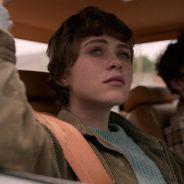 I Am Not Okay With This : une saison 2 pour la série ? Sophia Lillis se confie