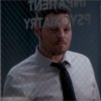 Grey's Anatomy saison 16 : les adieux d'Alex prévus pour l'épisode 16