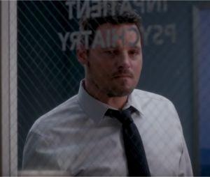 Grey's Anatomy saison 16, épisode 16 : la bande-annonce qui tease les adieux d'Alex Karev