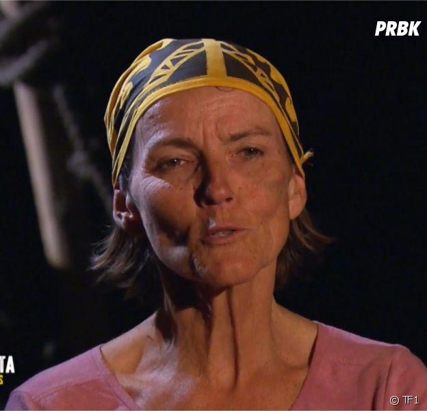 Koh Lanta 2020 : Valérie éliminée dans le numéro diffusé le 28 février sur TF1