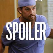 Grey's Anatomy saison 16 : la carrière d'Andrew en danger après l'épisode 15 ?