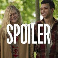 Tous nos jours parfaits : le film de Netflix est inspiré d'une histoire vraie