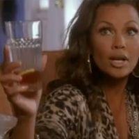 Desperate Housewives 707 (saison 7, épisode 7) ... bande annonce