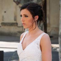 Elo (Mariés au premier regard 2020) revient sur sa relation avec Adrien et tacle Rémi