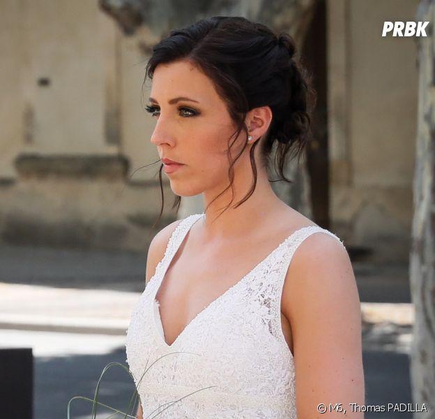 Mariés au premier regard : Elo évoque sa relation avec Adrien