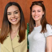 Marine Lorphelin : sa soeur Lou-Anne se lance elle aussi dans le concours Miss France