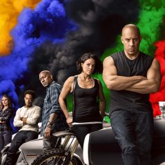 Fast and Furious 9 repoussé à cause du Coronavirus ? Vin Diesel refuse et... veut aller en Chine