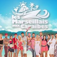 Les Marseillais, une émission fake ? Une productrice se lâche