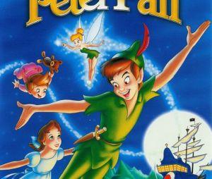 Peter Pan : Disney prépare un film live-action, découvrez les acteurs de Peter et Wendy