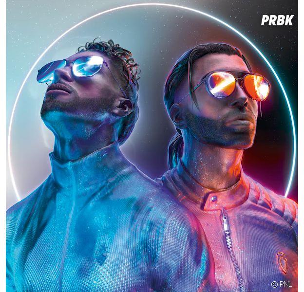 PNL : bientôt un nouveau morceau pour le duo de rappeurs ?