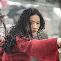 Mulan : la sortie du film reportée à cause du Coronavirus