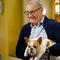 Modern Family saison 11 : Stella, la chienne de la série, est morte après la fin du tournage