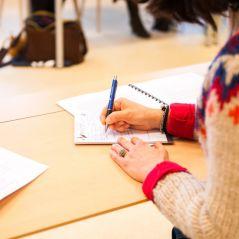 Bac 2020, examens, concours... comment ça se passe avec le confinement ? Les élèves inquiets