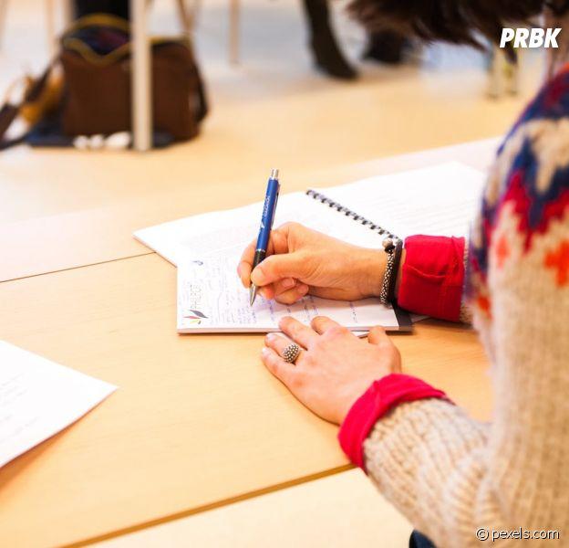 Confinement : Bac 2020, examens, concours... comment ça se passe ? Les élèves inquiets