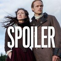 """Outlander saison 5 : une scène de sexe énerve l'autrice, """"Mauvais dialogues, mauvaise réalisation"""""""