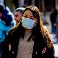 """""""Siri, est-ce-que j'ai le Coronavirus ?"""" : un questionnaire utile pour aider les Américains"""