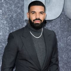 Drake dévoile une partie de sa collection de sneakers, et le rappeur a de vrais trésors