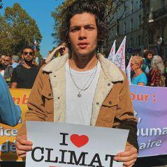 The Circle Game : Chico Paolo, l'influenceur bg engagé pour le climat