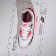 Air Max Day : Nike fête les 30 ans de la Air Max 90 avec un superbe documentaire