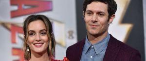 Leighton Meester enceinte : l'ex-star de Gossip Girl attend son deuxième enfant avec Adam Brody