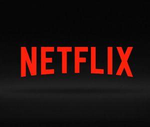 Confinement : Netflix et ses concurrents voient leurs audiences doubler