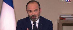 Edouard Philippe : confinement prolongé, déconfinement, bac... 5 choses à retenir de ses réponses