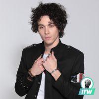 """Michaël Bucquet (The Voice 2020) éliminé : """"J'ai reçu des dizaines de demandes en mariage"""""""