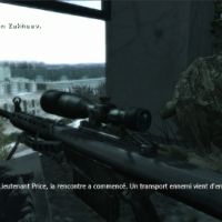 Call of Duty 8 alias COD 8 ... déjà annoncé sur PS3 et Xbox 360