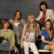 Hannah Montana : que sont devenus les acteurs de la série dispo sur Disney+ ?