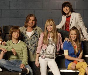 Hannah Montana : que deviennent les acteurs de la série dispo sur Disney+ ?
