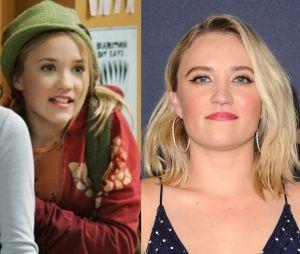 Hannah Montana : que devient Emily Osment ?