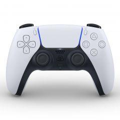 PS5 : Sony dévoile la DualSense, sa nouvelle manette : les internautes se déchaînent