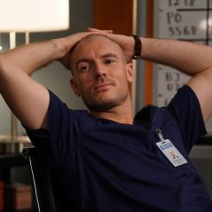 Grey's Anatomy saison 16 : qui est Richard Flood aka Cormac Hayes, le remplaçant d'Alex ?