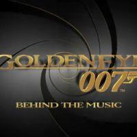 Nicole Scherzinger ... elle chante la BO du nouveau James Bond