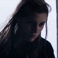 Skam France saison 6 : Lola (Flavie Delangle) se dévoile dans un premier teaser