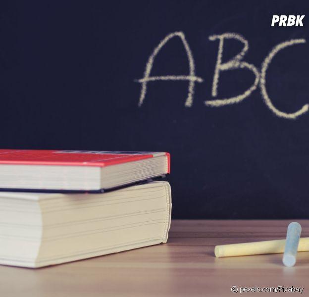 Déconfinement : la réouverture des écoles le 11 mai 2020 devrait se faire par territoires et par nombre d'élèves réduit
