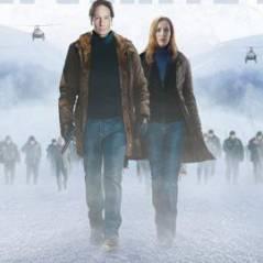 X Files 3 ... les scénaristes du film déjà au boulot