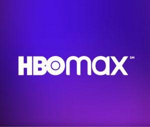 HBO Max : la date de lancement aux Etats-Unis dévoilée