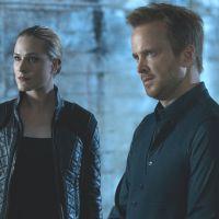 Westworld : la série renouvelée pour une saison 4 (et peut-être plus)