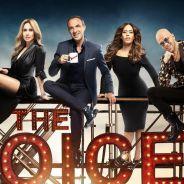 The Voice 2020 : le récap des équipes d'Amel Bent, Lara Fabian, Marc Lavoine et Pascal Obispo