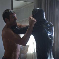 American Horror Story saison 10 : Ryan Murphy annonce le retour de Rubber Man (l'Homme en latex)