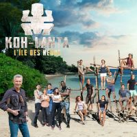 """Koh Lanta 2020 : Denis Brogniart """"dégoûté"""" par les menaces de mort, la prod saisit la justice"""