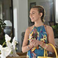 Scènes de Ménages : Amélie Etasse (Camille) insultée sur les réseaux sociaux à cause de son rôle